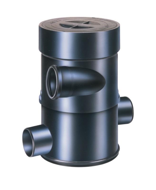 regenwasserfilter-industriewasserfilter